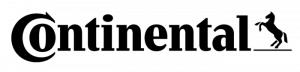 neumaticos-continental-valencia