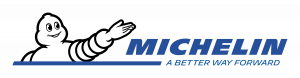 neumaticos-michelin-valencia