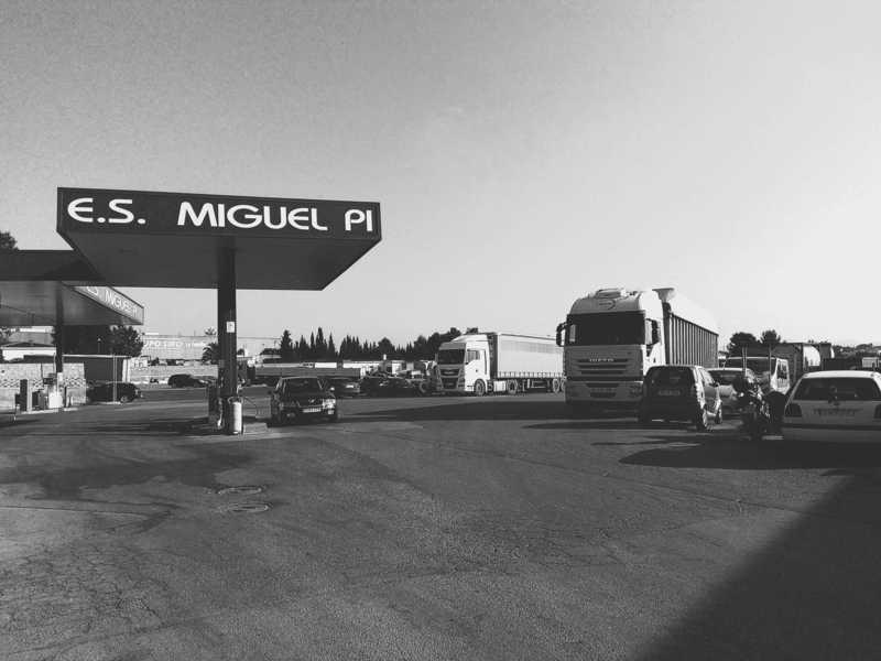 parking-camiones-paterna-valencia
