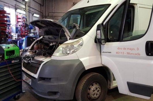 limpieza-inyectores-diesel-miguel-pi