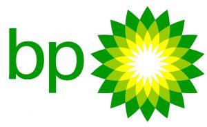 logo-bp